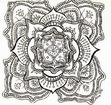 free adult coloring pages free coloring pages jpg - Free Pictures Color Adults