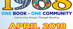 One Book – One Community Event Guide Now Available