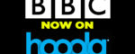 BBC Is Now on HOOPLA!