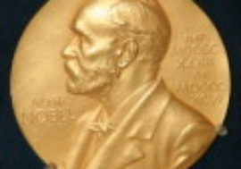 Nobel Prize for STEM participants came as no surprise to Teen Librarian