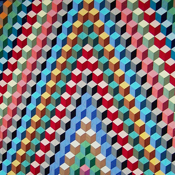 Spectacular Quilts from Traditional Blocks by Barbara Glab