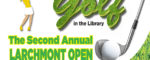 2nd Annual Larchmont Mini Golf Tournament – Tickets On Sale NOW!