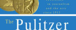 2018 Pulitzers Announced