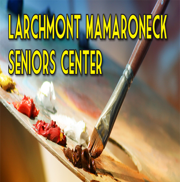 47th Annual Exhibit by Larchmont Seniors