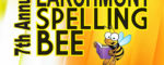 Team Registration Now Open for Larchmont Spelling Bee!