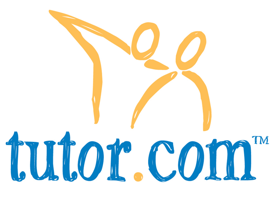 All About Tutor.com with Liam Hegarty