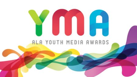 American Library Association Announces 2021 Youth Media Awards