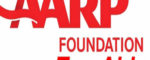 AARP Free Income Tax Preparation