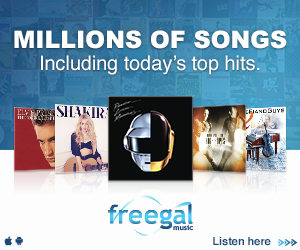 "image ""millions of songs"""