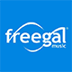 Freegal to end December 31